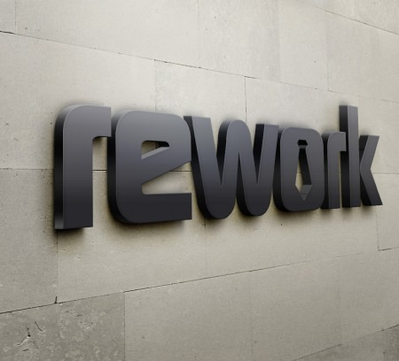 Logo_Rework