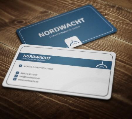 Nordwacht_Visitenkarten