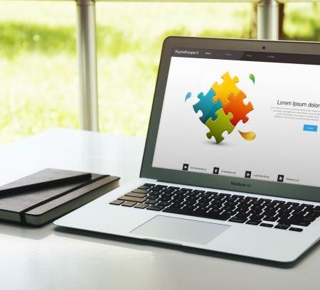 Webdesign_PsychotherapieK
